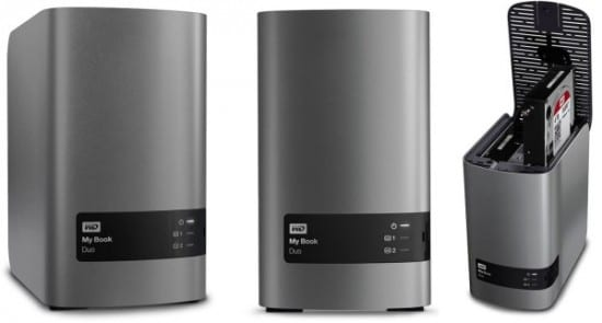 Western_Digital_My_Book_Duo_12TB_02