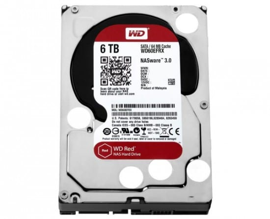 Western_Digital_Red_6TB_03