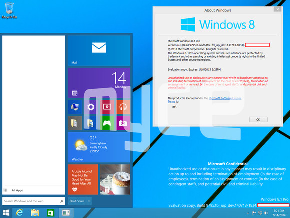 Windows-9-inicio-01