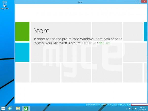 Windows-9-inicio-02