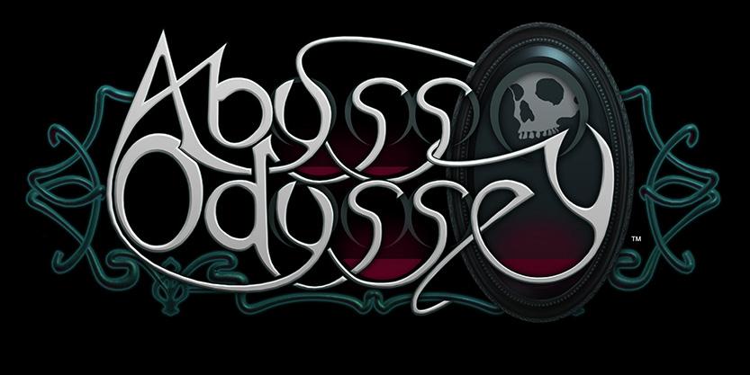 Abyss Odyssey disponible para PC, PS3 y Xbox 360