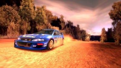 colin-mc-rae-rally-01