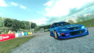 colin-mc-rae-rally-02