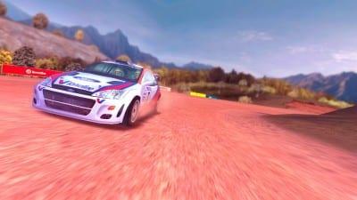 colin-mc-rae-rally-03