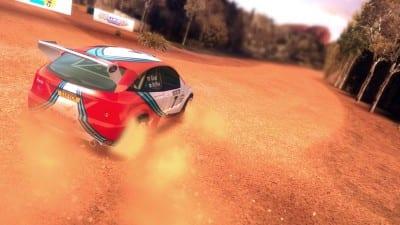 colin-mc-rae-rally-04