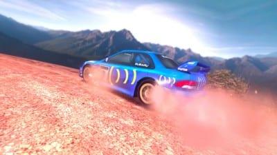 colin-mc-rae-rally-05