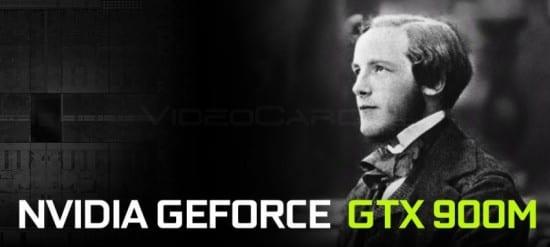 geforce-980m