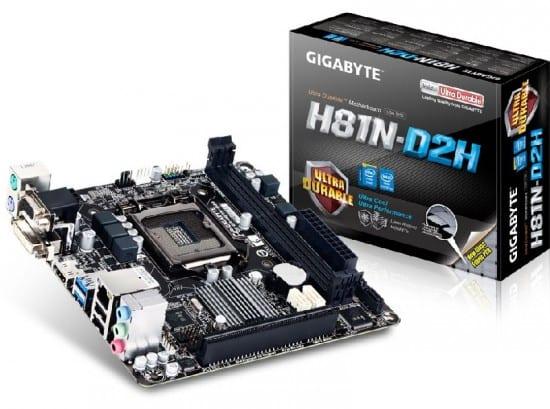 gigabyteh81-1