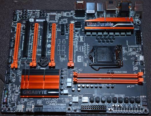 gigabytez97-oc1