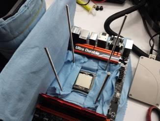 gigabytez97-oc2