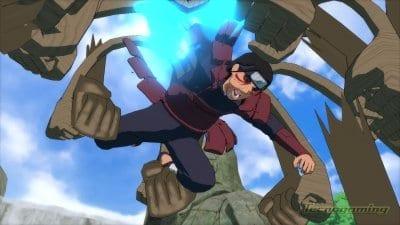 ultimate-ninja-storm-revolution-02