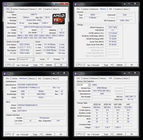 AMD-FX-8370-@-8722.78-MHz-02