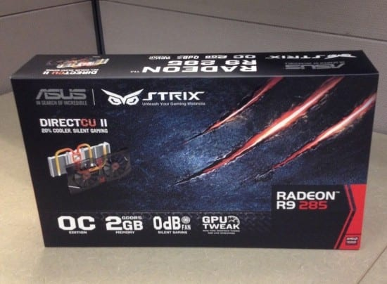 Asus-Radeon-R9-285-Strix-01