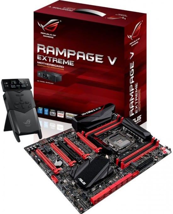 Asus-Rampage-V-Extreme-X99-01