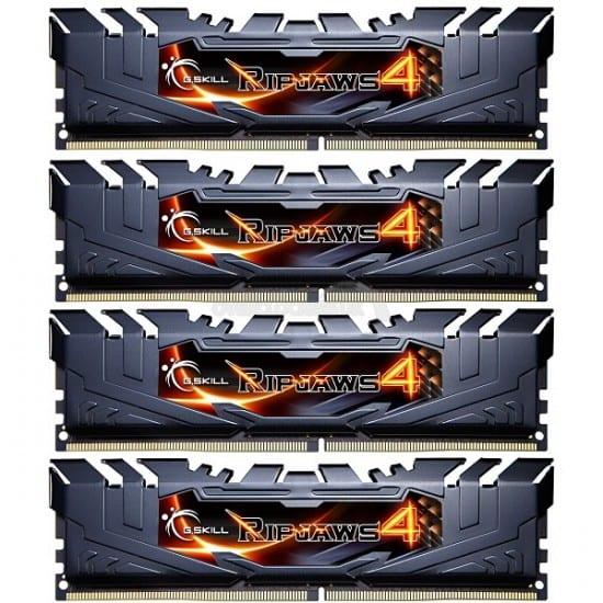 G.Skill-Ripjaws-IV-16GB-4x4GB-DDR4-01