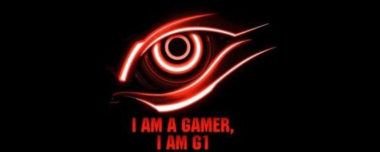 Gigabyte-G1-Gaming