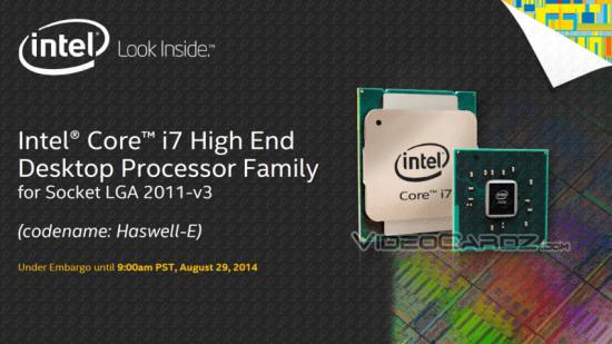Intel-Haswell-E-01