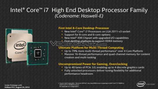 Intel-Haswell-E-03
