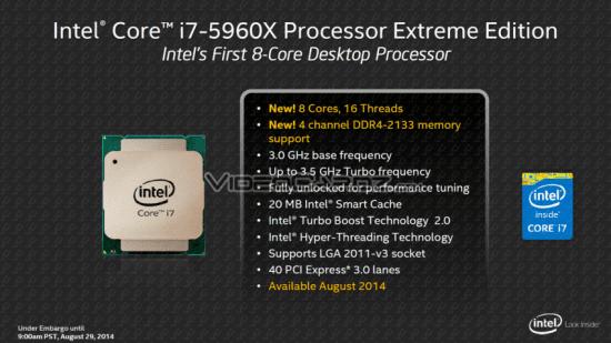 Intel-Haswell-E-04