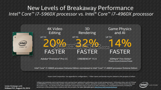 Intel-Haswell-E-07