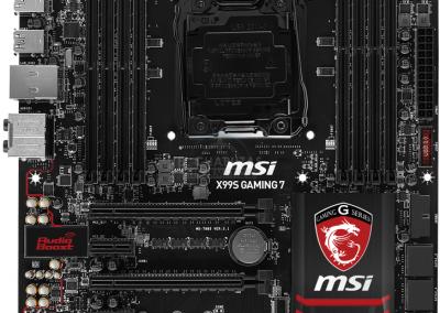 MSI-X99S-GAMING-7-02