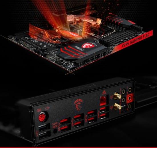 MSI-X99S-Gaming-9-AC
