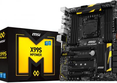 MSI-X99S-MPOWER-01