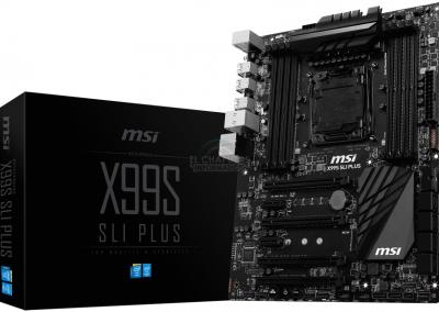 MSI-X99S-SLI-PLUS-01