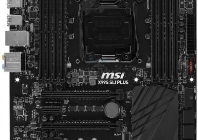 MSI-X99S-SLI-PLUS-02