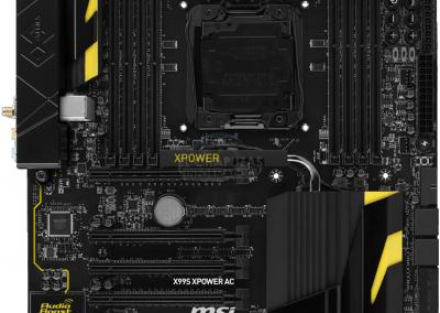 MSI-X99S-XPOWER-AC-02