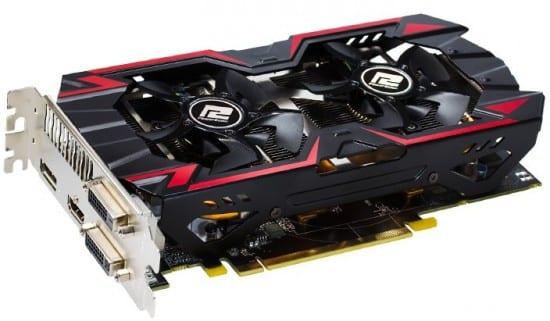 PowerColor-Radeon-R9-285-TurboDuo-02
