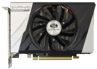 Sapphire-Radeon-R9-285-ITX-Compact-02