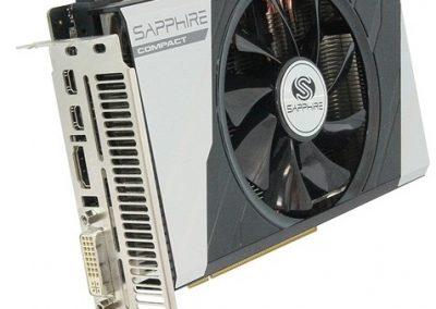 Sapphire-Radeon-R9-285-ITX-Compact-03