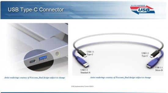 USB_Type-C_slide-01