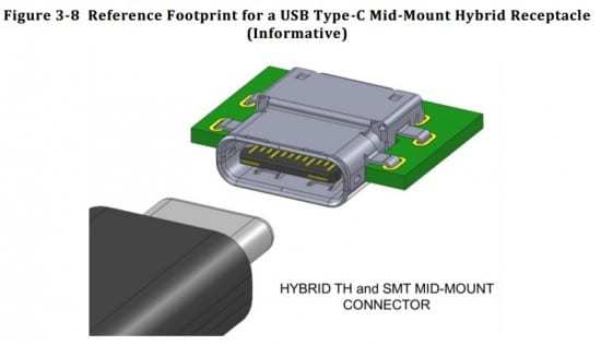 USB_Type-C_slide-03