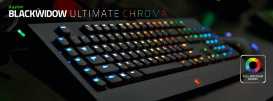 chroma-01