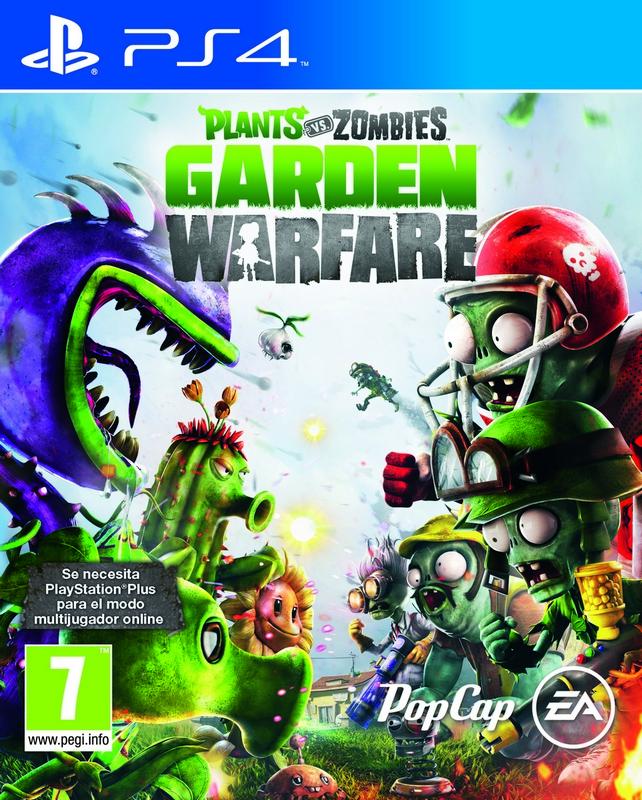garden-warfare-ps4