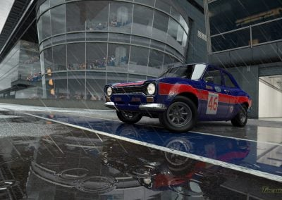 project-cars-1080-18