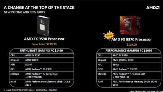 AMD-FX-8370-FX-8370E-FX-8320E-03