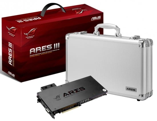 Asus-ROG-Ares-III-01
