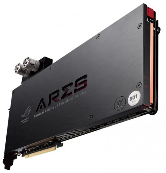 Asus-ROG-Ares-III-02