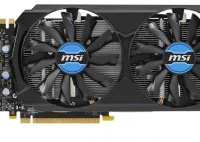 GeForce-GTX-970-4GD5T-OC-02