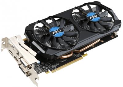 GeForce-GTX-970-4GD5T-OC-04