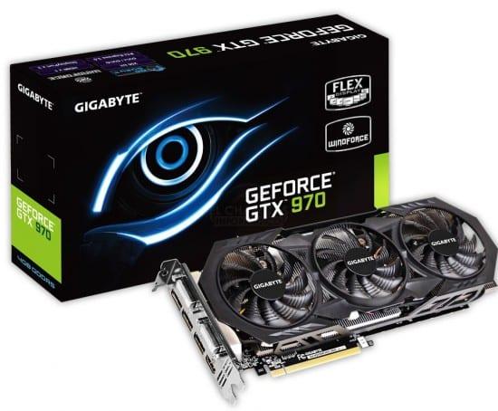 Gigabyte-GTX-970OC-GV-N970WF3OC-4GD-01
