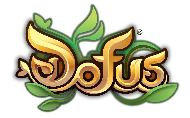 DOFUS celebra su Décimo Aniversario