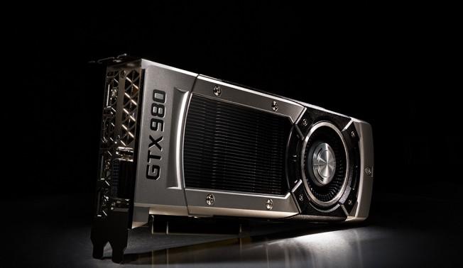 NVIDIA-GeForce-GTX-980-stylized