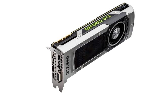 NVIDIA-GeForce-GTX-980-top
