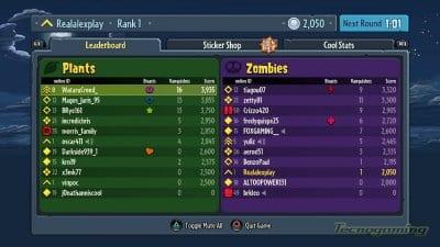 Plants vs Zombies Garden Warfare_20140903174635