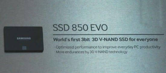 Samsung-850-EVO-Filtracion