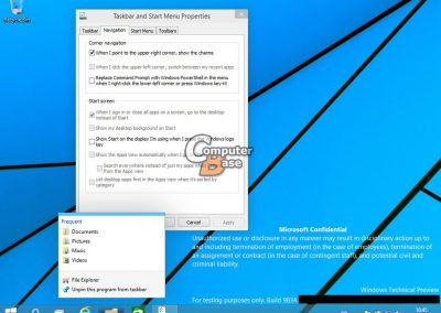 Windows-9-Screenshots-07